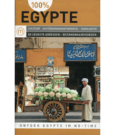 100% Egypte