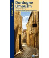 ANWB Goud Dordogne Limousin