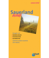 ANWB Actief Sauerland