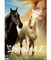 Stormwind 2