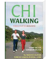 CHI Walking
