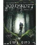 DVD JORDSKOTT S.1 (3 DVD)