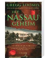 Nassau Geheim