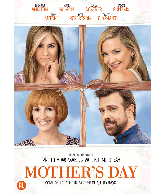 DVD Mother's Day