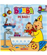 Bumba in bad!