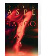 Tango (Aspe)
