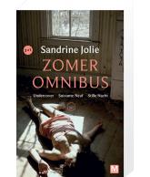 Zomer Omnibus sandrine jolie (undercover, soixante neuf en stille nacht)