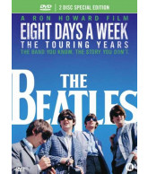 The Beatles - Eight days a week (Special edition)