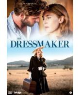 DVD The Dressmaker