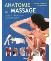 Anatomie van massage