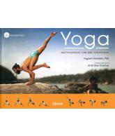 Yoga 800 poses