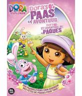 Dora - Dora's paas avontuur