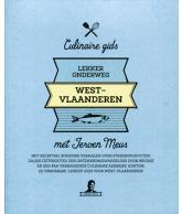 Lekker onderweg - Oost Vlaanderen