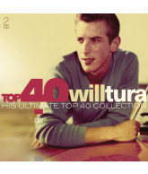 Top 40 - Will Tura