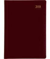 Agenda bristol 2018: bordeaux (172)
