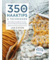 350 haaktips en technieken