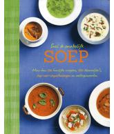 Snel & smakelijk soep