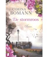 De Stormroos