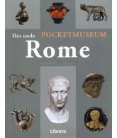 Het oude Rome - Pocket Museum