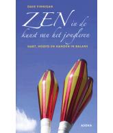 Zen in de kunst van het jongleren