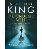 De Groene Mijl (Stephen King)