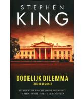 Dodelijk Dilemma (Stephen King)