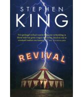 Revival (Stephen King)