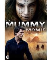 Mummy (2017)