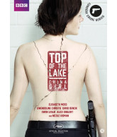 Top of the lake - Seizoen 2