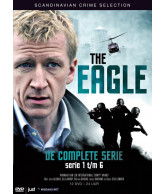Eagle - Complete serie