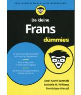 De kleine Frans voor dummies