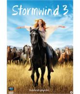Stormwind 3