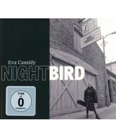 Nightbird (2CD+DVD)