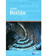 ANWB Ontdek Berlijn
