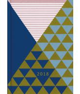 Agenda 2018 Monmon large