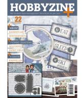 Hobbyzine Plus 22