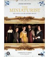 Miniaturist - Seizoen 1