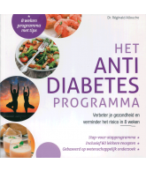 Het anti-diabetes programma
