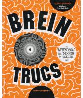 Breintrucs