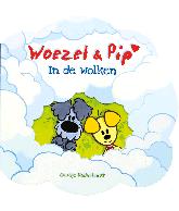 Woezel & Pip in de wolken