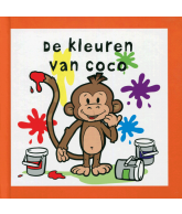 De kleuren van Coco