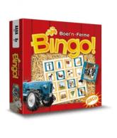 Boer'n Bingo