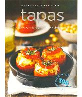 Culinary Notebooks Tapas