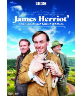 James Herriot - Complete collection