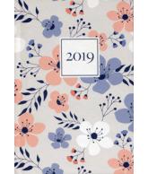 Zakagenda Promise 2019: Lila-roze