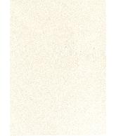 Glitterpapier A4 diamond white 2 tinten 3 vel
