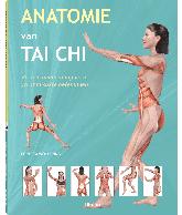 Anatomie van tai chi