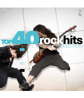 Top 40 - Rock Hits