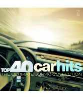 Top 40 - Car Hits
