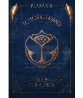 Tomorrowland 2018 (3Cd)